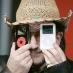 Создатели формата MP3 заявили, что он «умер»