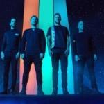 Imagine Dragons выпустили новый трек и анонсировали дату релиза нового альбома