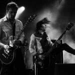 Queens Of The Stone Age рассказали о грядущем новом альбоме