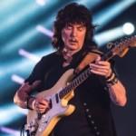 Ричи Блэкмор не против сыграть с Deep Purple