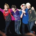 The Rolling Stones объявили европейское турне NoFilter