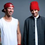 Twenty One Pilots получили сразу несколько наград на премии Billboard Music Awards