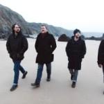 Elbow презентовали новую версию сингла Gentle Storm (I Found Peace)