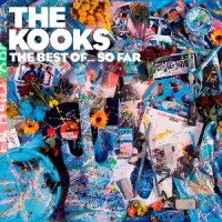 The Kooks - Be Who You Are