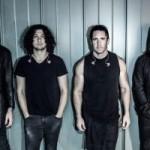 Nine Inch Nails готовят к релизу новый EP
