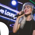 Paramore приняли участие в программе Live Lounge на BBC