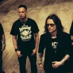 Alter Bridge выпустили live-видео на песню The Other Side