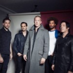 Queens Of The Stone Age выпустили сингл The Evil Has Landed