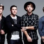 All Time Low поделились новой версией композиции Good Times