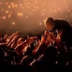 Вышел клип группы Linkin Park на композицию One More Light