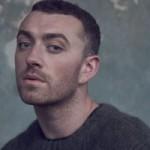 Сэм Смит вернулся с новым синглом Too Good At Goodbyes