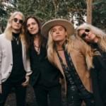 Santa Cruz готовят к релизу новый альбом