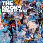 The Kooks - Broken Vow