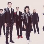 Канадские радиостанции подвергли цензуре композицию Arcade Fire