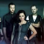 Evanescence поделились клипом на сингл Imperfection