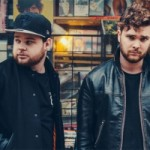 Royal Blood презентовали видео-работу How Did We Get So Dark?