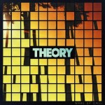 THEORY - Echoes