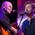 Билли Корган восхищается творчеством Nickelback