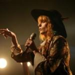Florence & The Machine возвращаются к концертной деятельности