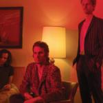 Foster The People опубликовали видео на сингл Sit Next To Me
