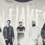In Flames презентовали лирик-видео на сингл It's No Good