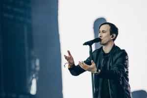 Lumen запустили краудфандинговую кампанию по сбору средств на трансляцию концерта