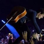 Шон Мендес рассказал о своих любимых песнях и грядущем альбоме