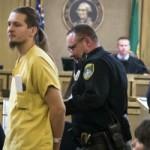 С участников Decapitated сняли обвинения в похищении и изнасиловании