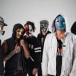 Hollywood Undead поделились новым клипом на сингл Your Life