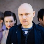 The Smashing Pumpkins поедут в реюнион-тур