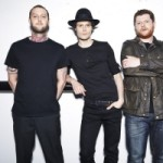 The Fratellis выпустили композицию Starcrossed Losers