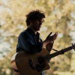 Вэнс Джой выпустил видео-работу на композицию Call If You Need Me