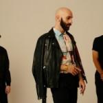 X Ambassadors представили видео-работу на песню JOYFUL