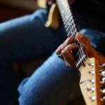 Сеть ВКонтакте ищет молодых музыкантов для участия на VK Fest в Санкт-Петербурге