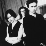 The Cranberries выпустят последний альбом с Долорес О'Риордан