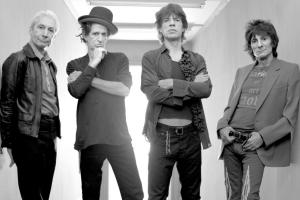 Мик Джаггер не думает, что грядущее турне The Rolling Stones может стать последним