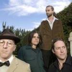 Tool записывают новый альбом «по-старинке»