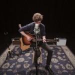 Вэнс Джой выпустил видео-работу на акустическую версию композиции I'm With You