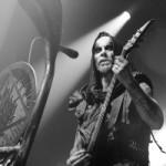 Behemoth опубликовали клип на трек O Father, O Satan, O Sun