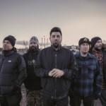 Deftones приступили к записи нового альбома
