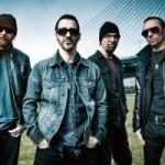 Godsmack опубликовали песню When Legends Rise