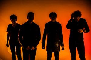 Gone Is Gone выпустили клип на сингл Phantom Limb