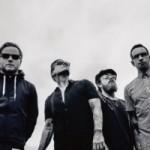 Shinedown презентовали клип на сингл The Human Radio