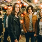 Blossoms представили клип на композицию There's A Reason Why (I Never Returned Your Calls)