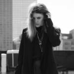 Lykke Li презентовала клип на сингл hard rain