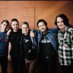 Pearl Jam могут выпустить новый альбом в следующем году