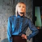 Ройшин Мерфи представила клип на композицию All My Dreams