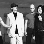 A Perfect Circle выпустили 2D-клип на песню The Contrarian