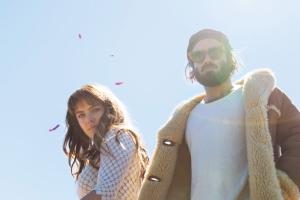 Angus & Julia Stone выпустили клип Nothing Else