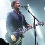 Interpol поделились новым синглом The Rover